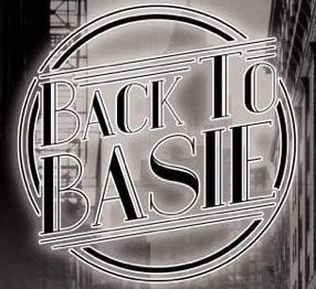 back to basie 2.jpg