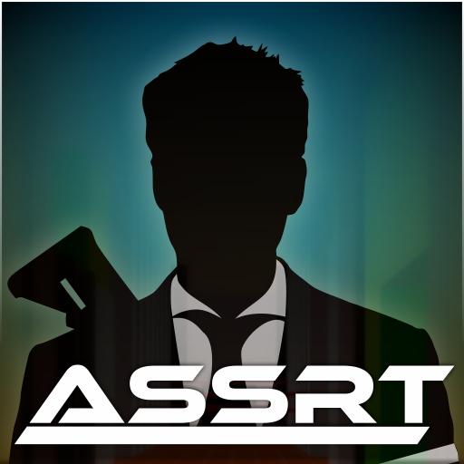 ASSRT.png