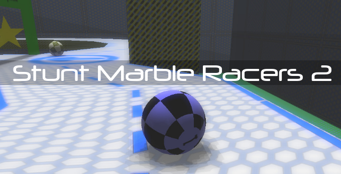 Stunt Marble Racer 2.png