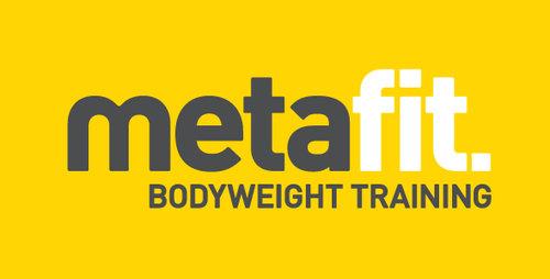 metafit-logo.jpg