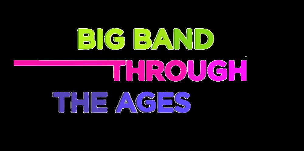 BBTTA Logo.png