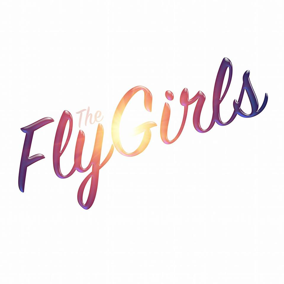 flygirls.jpg