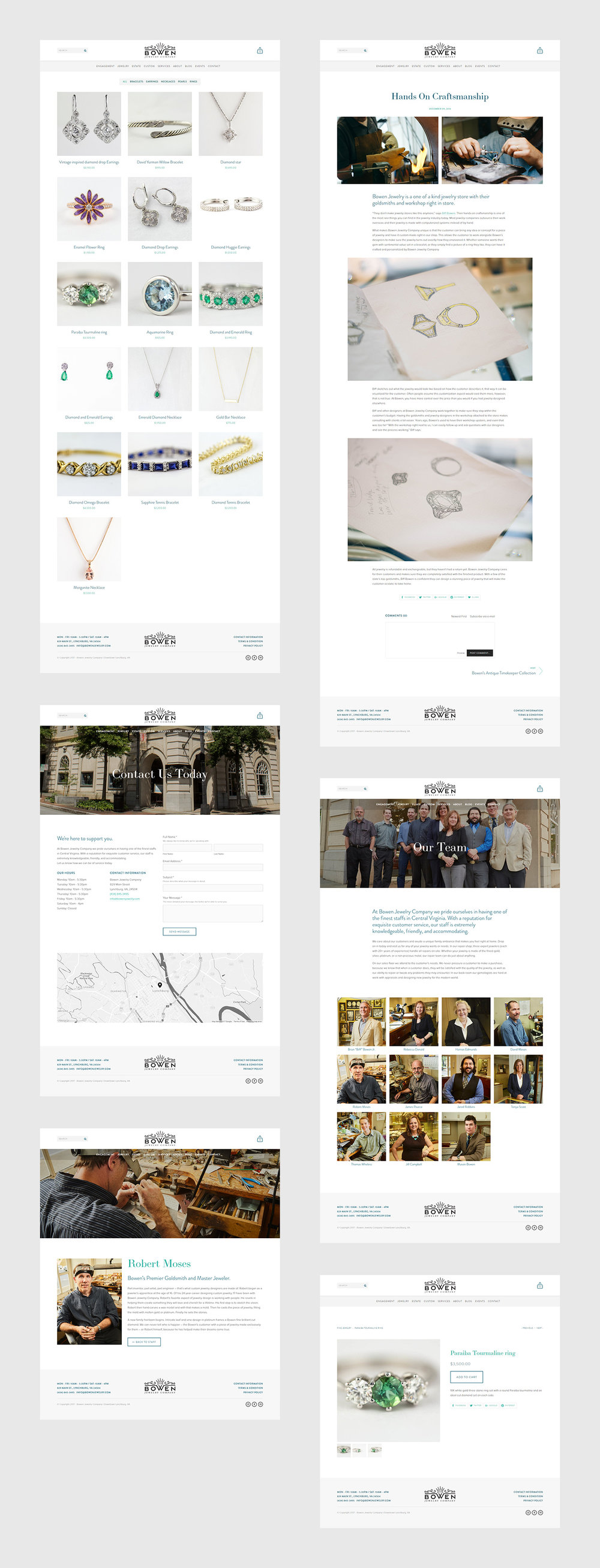 Squarespace-bowen-jewelry-shop-portfolio-2.jpg