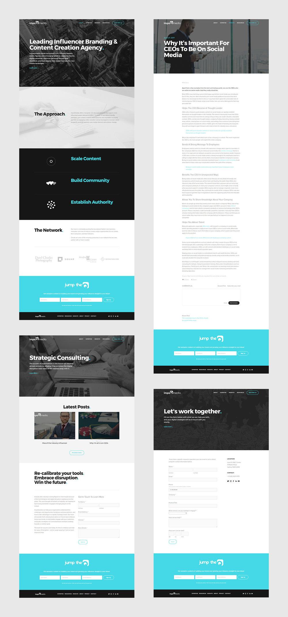 squarespace-content-creation-agency-portfolio-2.jpg