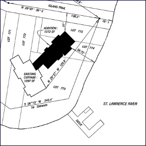 Site Plan (design)
