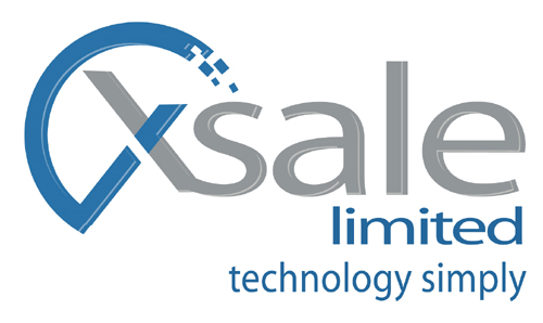XSALE Consulting Services