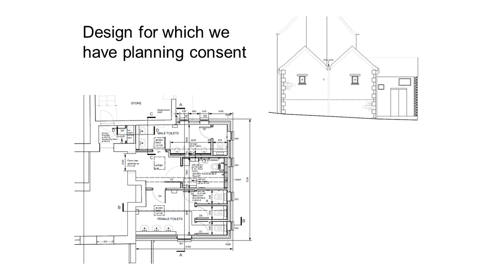 Abingdon Arms Loos 29.3 meeting DRAFT v5.png