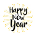 Happy New Year (2).jpg
