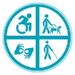 Accessibility (2).jpg