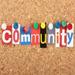Community engagement (2).jpg