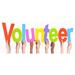 Volunteers (2).jpg