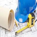 Toilet construction