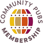 Oxfordshire and National Community Pubs Networks