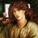 Pre-Raphaelites (2).jpg