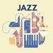 Jazz (2).jpg