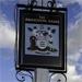 Pub sign (2).jpg