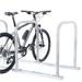 Cycle rack (2).jpg