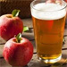 Apples and cider.jpg