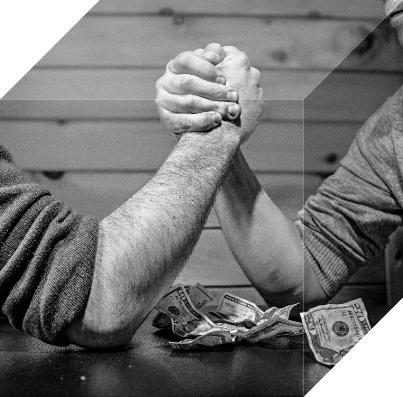 arm wrestling.jpg