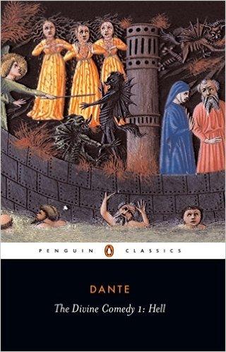 1949 - Penguin Classics