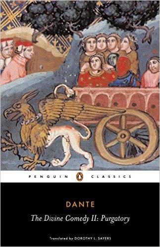 1955 - Penguin Classics