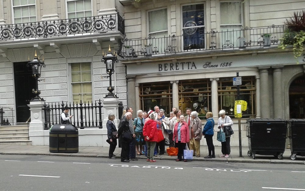 July 2016 London Walk St James's.jpg