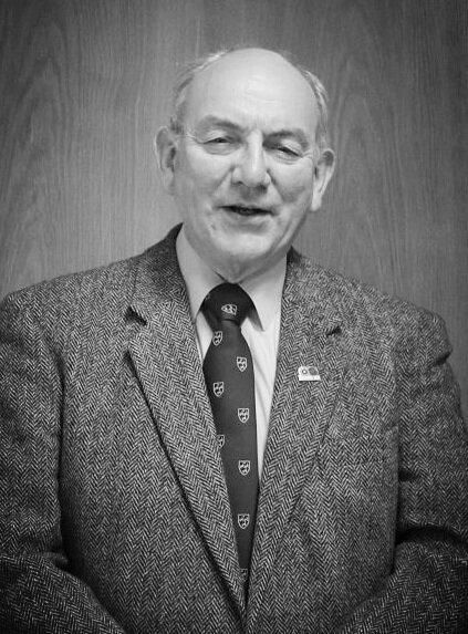 Alan Jesson