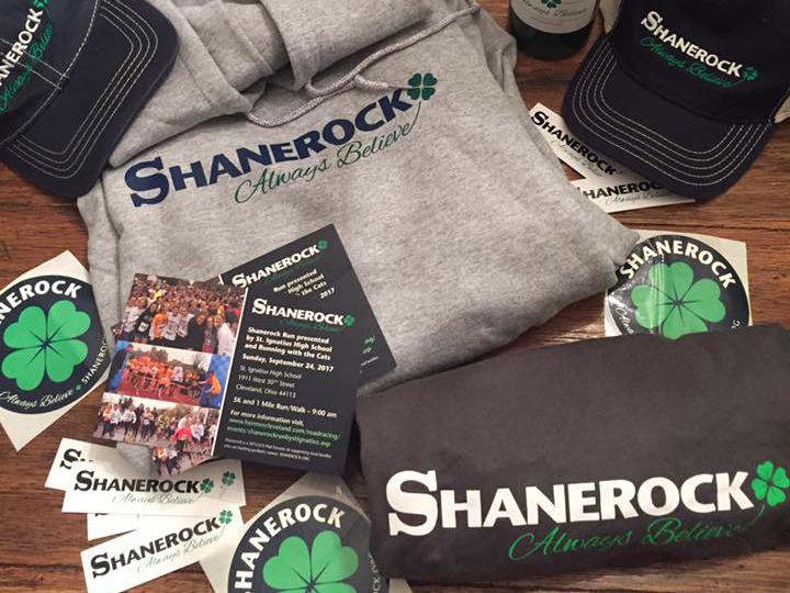 shanerock_swag_crop.jpg