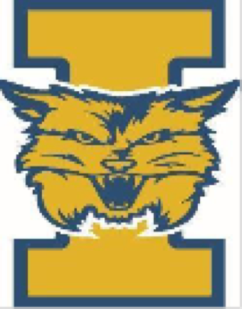 st_ignatious_logo.png