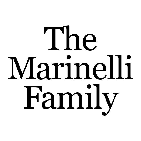 Marinelli_family.jpg