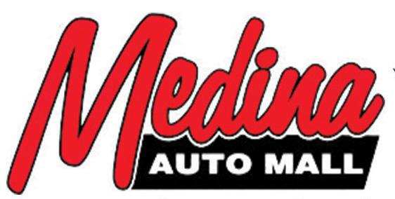 Medina Auto Mall Logo 3.jpg