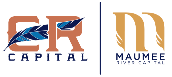 CRC & MRC Logo-2.png