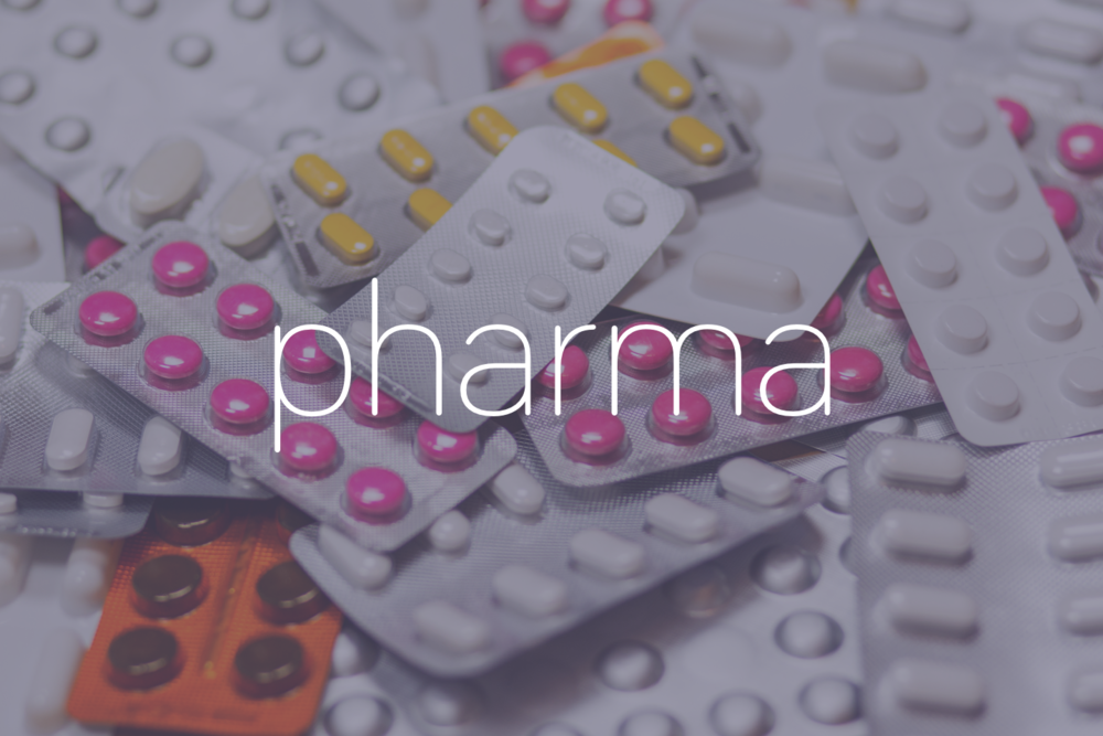 pharma_ready.png