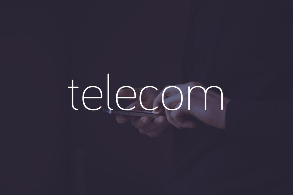 telecom_ready.png
