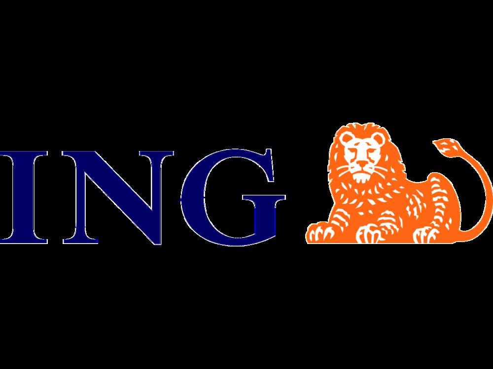 ING_logo-1024x768.png