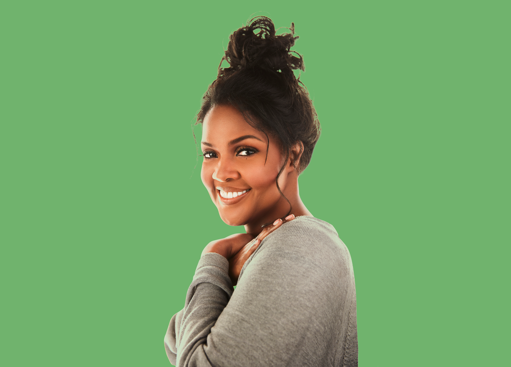 CeCe_Winans_470_Green.png