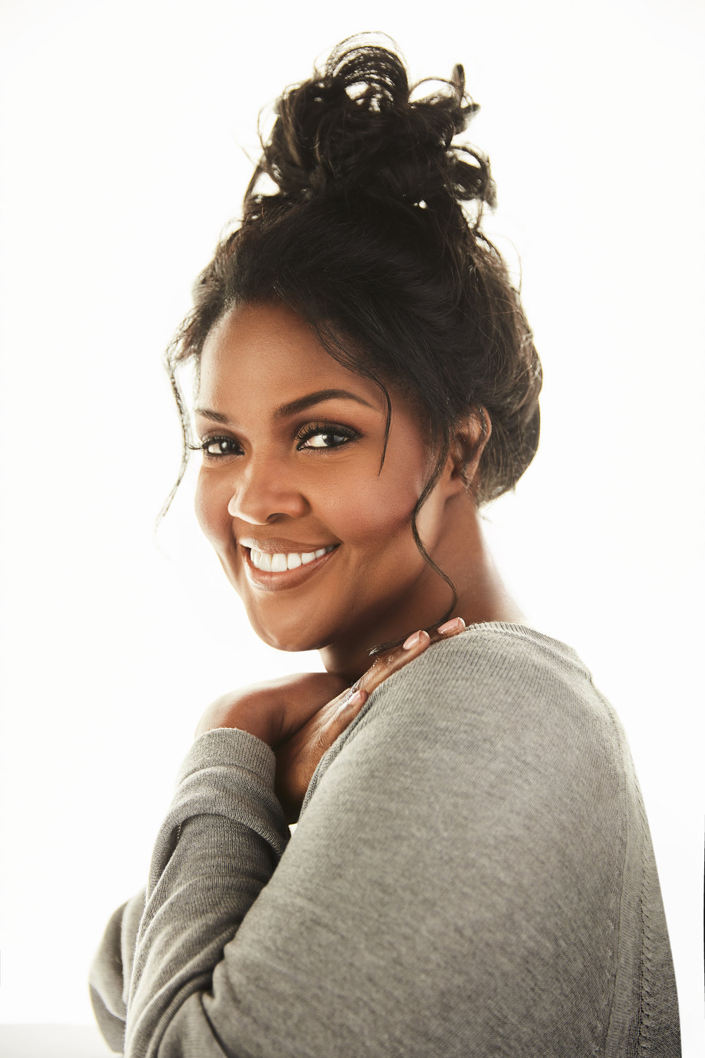 Image result for CeCe Winans