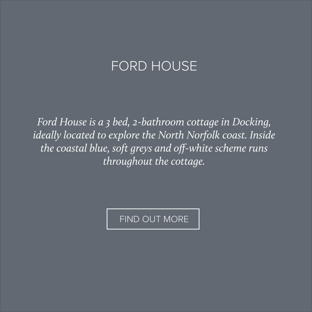 Ford-house-homepage.png