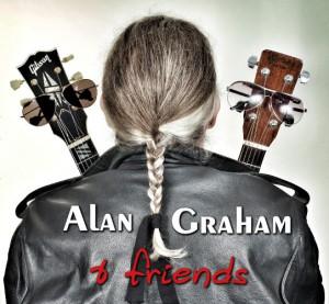 Alan Graham