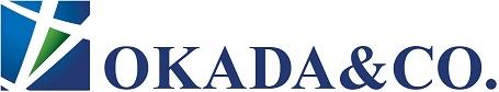 Okada Logo2.jpg