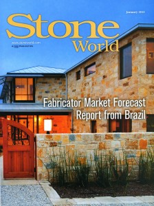 01 Publications stoneworld-jan-2015-224x300.jpg