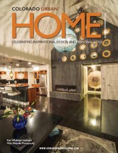 02 Publications Colorado-Urban-Home-Oct-201-231x300.jpg