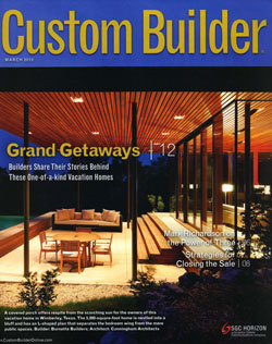custom-builder-magazine-publication-unique-custom-home-wimberley-builders-hill-country-grady-burnette-builders-renovation-remodel-design-san-marcos-dripping-springs-new-braunfels-canyon-lake-driftwood-fischer-best-architect.jpg
