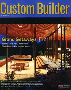 010 Publications CB-March-2012-Burnette-1 (1).jpg