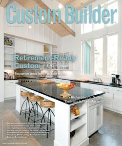 09 Publications Custom-Builder-Payte-1 (1).jpg