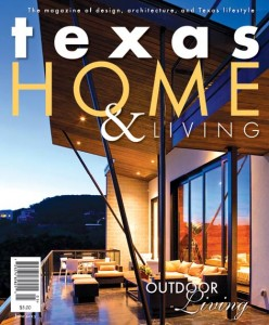 texas-home-&-living-magazine-publication-unique-custom-home-wimberley-builders-hill-country-grady-burnette-builders-renovation-remodel-design-san-marcos-dripping-springs-new-braunfels-canyon-lake-driftwood-fischer-best-architect.jpg