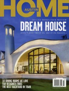 07 Publications Austin-Home-Fall-2013-Harrison-Sanctuary-1-230x300.jpg