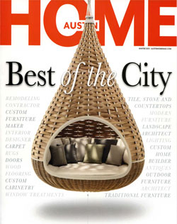 06 Publications Austin-Home-Winter2013 (1).jpg