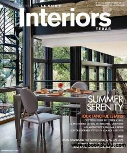 04 Publications Lux Interiors TX1634510-250x300.jpg