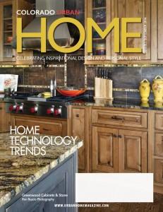 03 Publications Colorado-Urban-Home-Aug-201-231x300.jpg